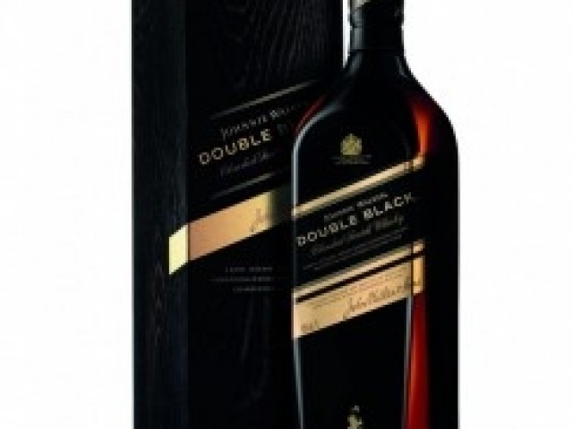black label etiqueta negra johnnie walker portal de delivery de comidas bebidas y mas en. Black Bedroom Furniture Sets. Home Design Ideas