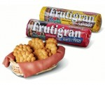 VARIEDAD FRUTIGRAN, Dietetica y Herboristeria Santa Rita, venado tuerto