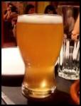 DORADA DEL SUR, Gottin Cerveza Artesanal, venado tuerto