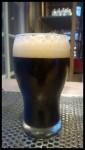 OATMEAL STOUT, Gottin Cerveza Artesanal, venado tuerto