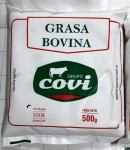 GRASA BOVINA POR 500 GR, Grupo Covi, venado tuerto