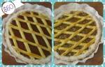 PASTA FROLA MEMBRILLO, La boutique de las tartas, venado tuerto