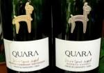 VINO QUARA RESERVA - PROMO (5+1), La ViÑa Vinoteca, venado tuerto