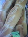 PAN, Mia Pasta, Venado Tuerto