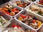 VIANDAS, NATURAL FOODS - VIANDAS SANAS, Venado Tuerto