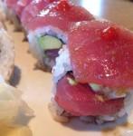 PRINCE OF PERSIA, Too Sushi , venado tuerto