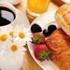 veni a desayunar en Venado Tuerto