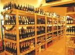 CHAMPAGNE, Vinos Argentinos, Venado Tuerto