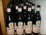 FERNET BRANCA, Vinos Argentinos, Venado Tuerto